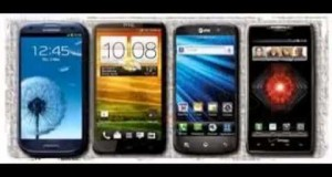 Guide to Motorola Droid X Verizon Android Smart Phone – Ready To Activate – No Contr Reviews