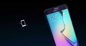 Guide To The Galaxy – The Latest in Mobile Technology   Samsung