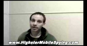 Highster Mobile Review – A Phone Spy App You May Need
