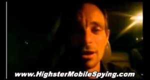 Highster Mobile Spying Review – Cell Phone Spy Software Program