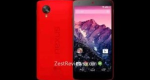 Hot Cell Phone Reviews
