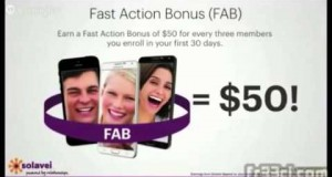 how do cell phone retailers make money  best prepaid cell phone plan