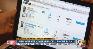 How To Determine The Best Family Cell Phone Plan