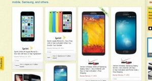 How to Find the Best Mobile Phone Deals