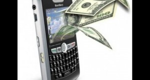 HOW TO GET FREE CELLPHONE SERVICE! 100% GUARANTEED!