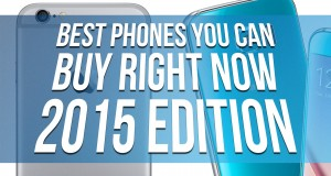 How to Purchase Best Mobile Phones?