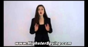 How To Spy On A Cell Phone: Highster Spy