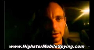How To Use Spouse Cell Phone Spy To Catch a Cheating Husband
