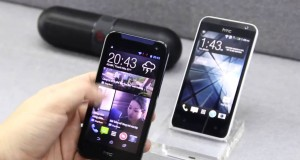 HTC Desire 310 Dual Sim Hands On , good cheap smartphone configuration of HTC