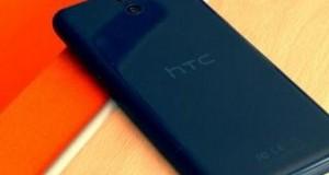 HTC Desire Deals