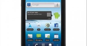 In the event that Samsung Galaxy Precedent Android Prepaid Phone (Net10) you are interested in