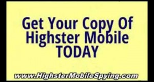 Indeed, Totally free Cell Phone Spy Computer software Is Definitely Out There