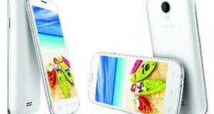 Intex Aqua Xtreme cheap cost Mobile phones