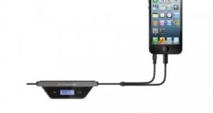 iphone 5 car audio accessories Car & travel iphone accessories