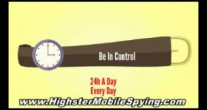 IPhone Spy Applications: How to Monitor an iPhone Remotely With iPhone Spy Apps