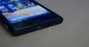 Karbonn A18 White model latest cheap phones