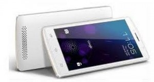 Karbonn Opium N9 best model cheap phones