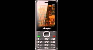 Latest Mobile Phone Bangladesh