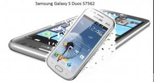 latest samsung mobile