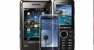 latest samsung mobile phones