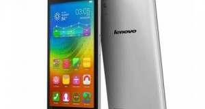 Lenovo A6000 latest mobile launched