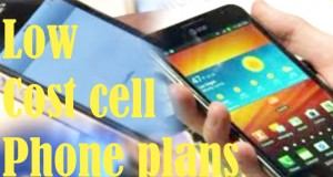 low-cost-cell-phone-plans
