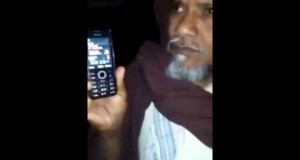 Madni Mobile Charging WithOut Charger Rocking in Pakistan  – Must Watch