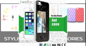 mobile accessories wholesale china