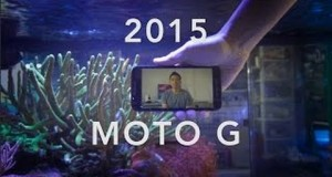 Moto G Reviews 2015  4G – Moto G 2015  Cell Phone  Moto g 2nd gen Specifications