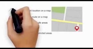 MSpyPlus Cell Phone Tracker, Track SMS, Track Whatapp, Track Viber, Track Facebook, Track GPS