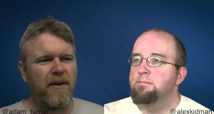 Netflix Down Under and Contract or Prepaid? — Vertical Hold Episode 24, 2014