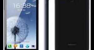 new karbonn K52 Groovster latest cheap edit phones