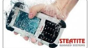 new nautiz 3.2 inch model best cheap phones