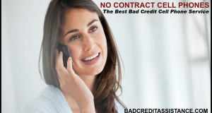 NO CONTRACT CELL PHONE PLANS ֎ PREPAID CELL PHONE PLANS