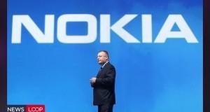 Nokia Announces Three New Lumia Phones: Two Cheap, One Not-So-Cheap