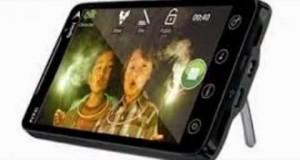 Olivetti OliPad 100 cheap mobile phones