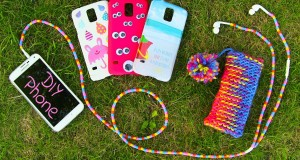 Personalize Your Phone with Really very hot Mobile phone Accessories
