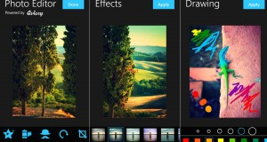 Photo Editor For All Mobile Phone – CTS-Tips