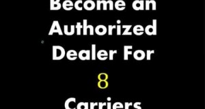 Prepaid Cell Phone Business – Become a Full Service Dealer | StartingMyMobileBusiness.com