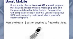 Prepaid Cellphone Plans – Purchasing Tips