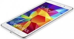 qtek 8200 best model granded cheap phones
