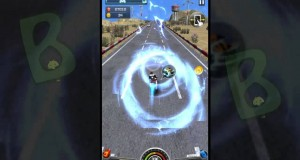 Racing Moto By Smoote Mobile – Android Game-play HD