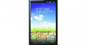 Reliance Haier CG300 model best cheap edit phones