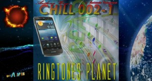 Ringer Chill 002-1 AFRICAN SUNRISE 1 – FREE for Cell Phone