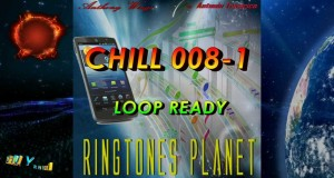 Ringer Chill 008-1 FLIGHT OF ANGELS 1 – FREE Ringtones Cell Phone