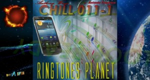 Ringer Chill 011-1 LEGEND  OF  THE  SEA 1 – FREE Ringtones Cell Phone
