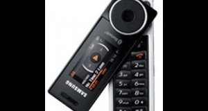 Samsung x830 Cell Phone Review
