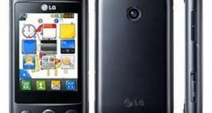 Sitronics SM-1220 special cheap phones