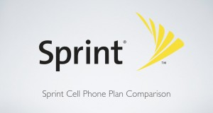 Sprint and Other Cell Phone Companies