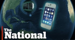 Spy agencies target mobile phones to implant spyware